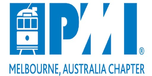 "PMI Chapter Event - September 24th - ""How Project Management can empower Not-for-Profit organisations"""