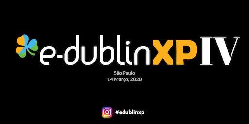 E-DublinXP IV