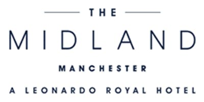 The Midland Manchester Recruitment Event