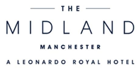 The Midland Manchester Recruitment Event tickets