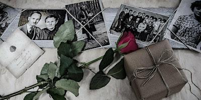 Family History Help (Longton)