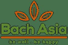 Bach Asia logo