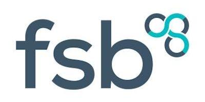 FSB Summer Social & BBQ