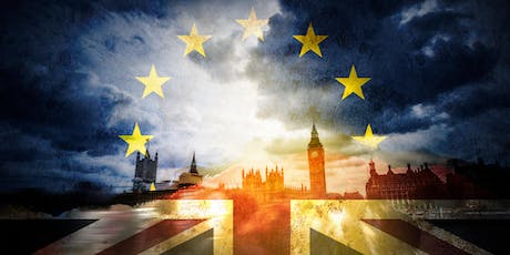 Brexit and MDR: are you ready? tickets