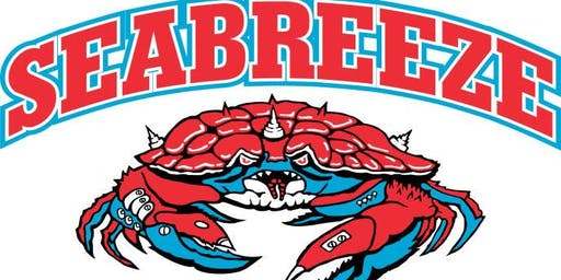 Seabreeze High School Tour, 30 yr Reunion Seabreeze HS c/o '89