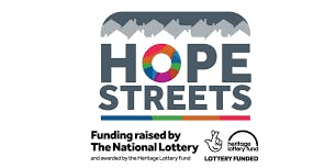 Second Hope Streets workshop