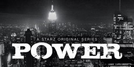 Screening of Season 6 of POWER  tickets