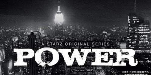 Screening of Season 6 of POWER