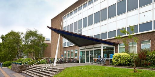 Swansea University Medical School Postgraduate Induction Day