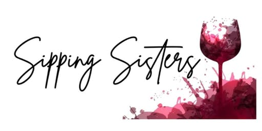 Sipping Sisters