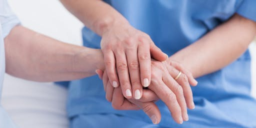 Research Seminar: Rehabilitation and Patient Care