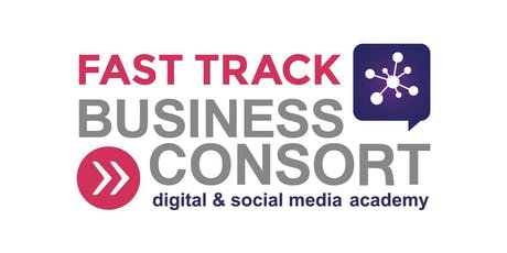CIM Accredited Fast Track Digital Marketing Course (London) tickets