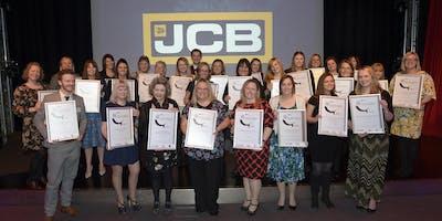 West Midlands Award Event 2019