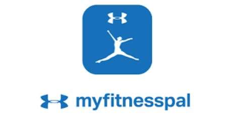 Building a Roadmap for Multiple Products by MyFitnessPal Sr PM tickets