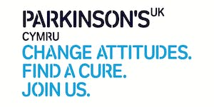 Cwm Taf Parkinson's Newly Diagnosed Day