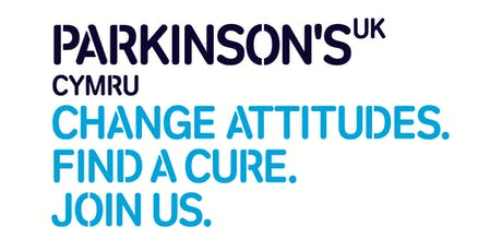 Cwm Taf Parkinson's Newly Diagnosed Day tickets