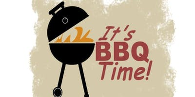 ****** Parent and Carer Network BBQ