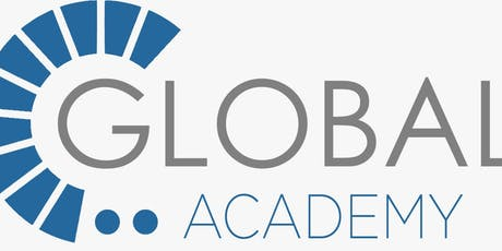 3 Settembre Training Base GlobalAcademy  tickets