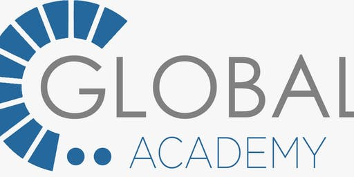 3 Settembre Training Base GlobalAcademy