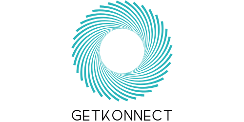 GetKonnect : Not only speed networking, we share thoughts