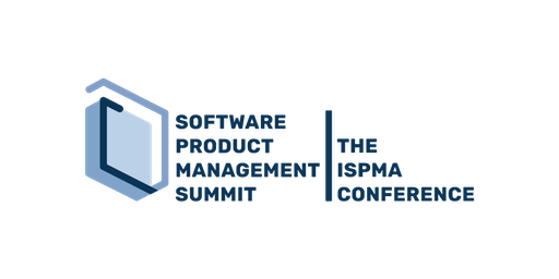 Software Product Management Summit