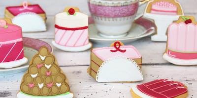 Biscuiteers+School+of+Icing+-+Birthday+Treats
