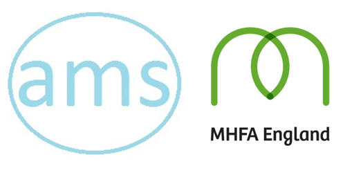 Mental Health First Aid: Adult MHFA Two Day Course, Haslemere