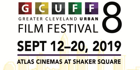 GCUFF Film Screening: Shorts Program 9 tickets
