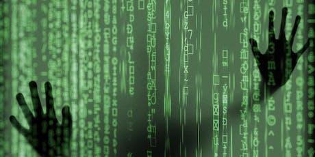 Kompaktwissen Datenschutz - Die 10 wichtigsten ToDos für Unternehmen  Tickets