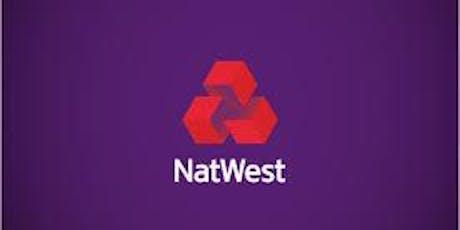 NatWest Milton Keynes Property Investment Information Evening tickets