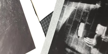 workshop - ILFORD CREATIEVE EMULSIE tickets