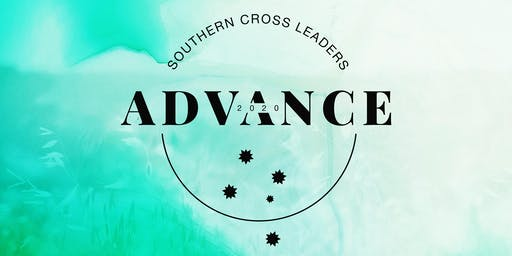 SCAC Leaders Advance 2020