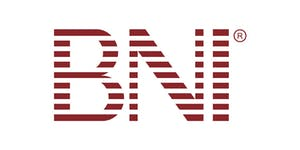 BNI NYC Outer Boroughs Region Member Success Program -...