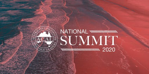 ACAL National Summit 2020