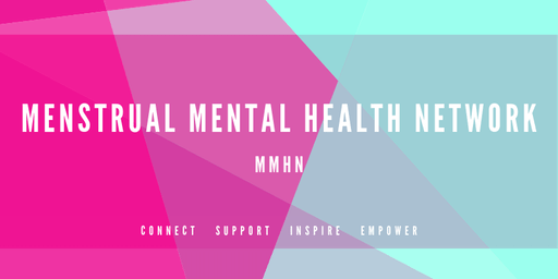 Menstrual Mental Health Network Launch Meeting