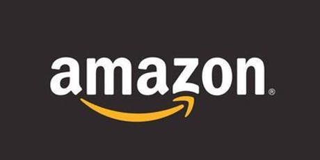 Successful Product Design by Amazon Product Manager Tickets