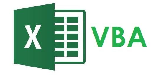 免費 - Microsoft Excel VBA 應用工作坊 (Cantonese Speaker)