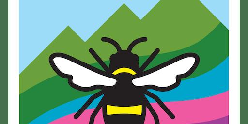 Boulder Bee Fest