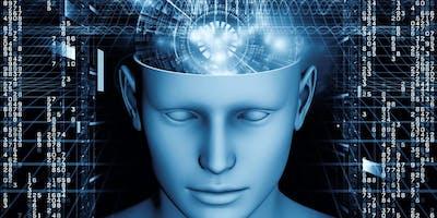 Prof Michael Wheeler: Consciousness - Neuroscientists vs Philosophers