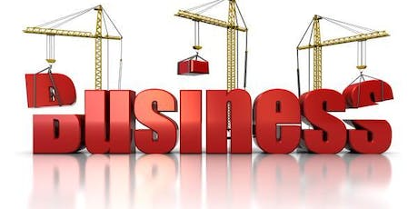 How to Build a Business You can Sell tickets