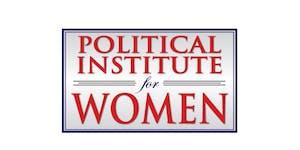 Campaign Finance - Webinar - 8/12/19