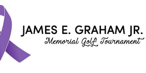 James E. Graham Jr. Memorial Golf Tournament