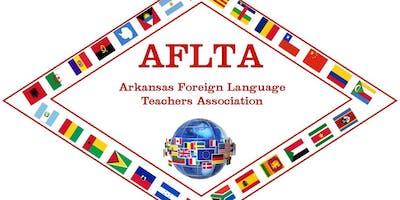 AFLTA Membership 2019-2020
