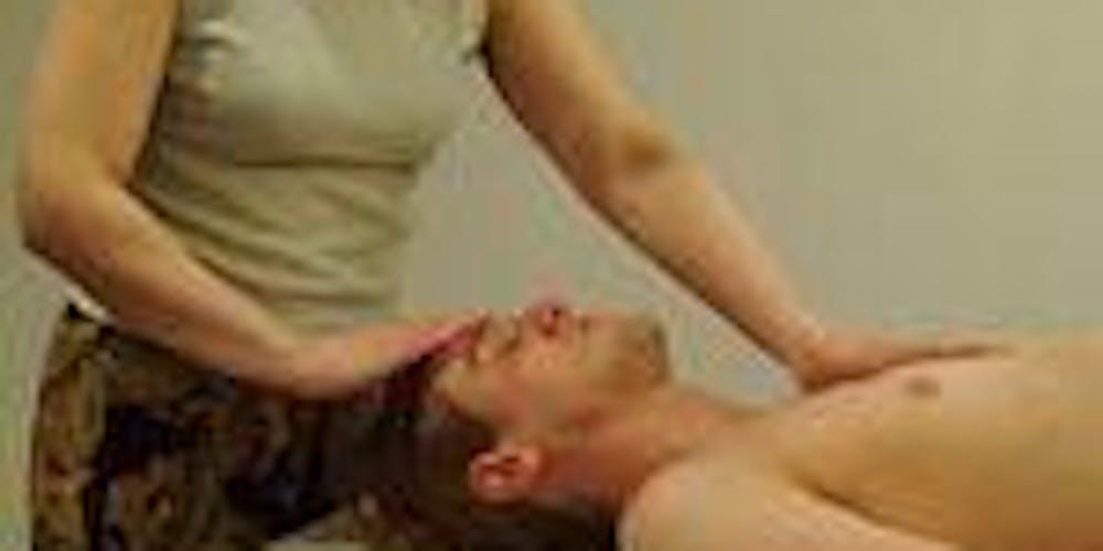 tantrahypnosis4u com NY NJ Prostate massage Intimacy Hypnosis ED PE issues