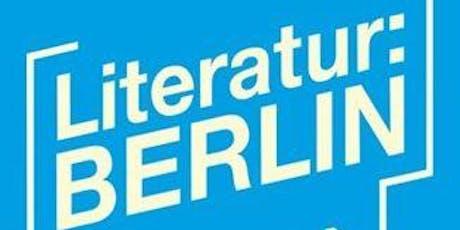 """Buchpremiere: Martin Beyer """"Und ich war da"""".  Mit Per Leo.  tickets"""