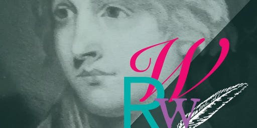 In The Footsteps of Mary Wollstonecraft