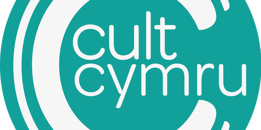 Cymorth Cyntaf Iechyd Meddwl(Cymraeg)