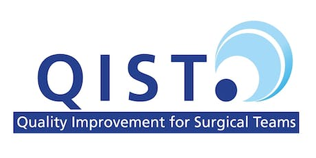 QIST: Infection Collaborative Learning Event (Round 2) tickets