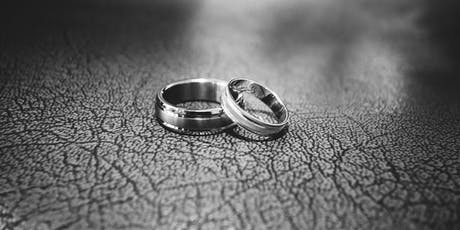 Online Matchmaking and Marriage Seminar - FOR MEN Tickets