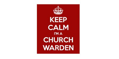 Churchwardens' Training 2020 - Ipswich Archdeaconry